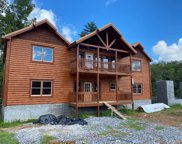Lot 29R-2 Green Mountain Way, Sevierville image