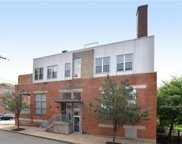 1536 Colwell St Unit 7, Downtown Pgh image