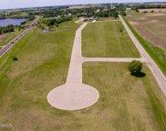 308 Prairie Drive, Ashby image