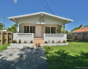 55 Nw 35th St, Miami image