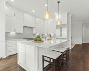 118 Abbington River Lane, Atlanta image