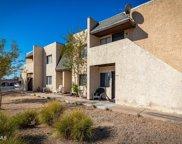 1102 W Cheryl Drive, Phoenix image