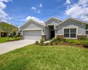 6415 Bradford Hill Court, Wesley Chapel image