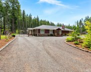 3722 SW Huckleberry Rd, Port Orchard image