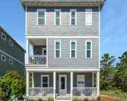 51 Abbey Road, Santa Rosa Beach image