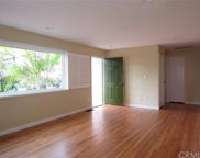 1335 Belleview Ave, Cardiff-by-the-Sea image