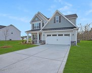308 Mckenzie Place, Sneads Ferry image