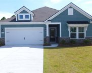 970 Mourning Dove Dr., Myrtle Beach image