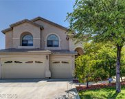 10645 SUNBLOWER Avenue, Las Vegas image