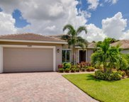 11210 SW Apple Blossom Trail, Port Saint Lucie image