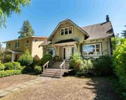 2854 W 38th Avenue, Vancouver image