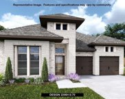 2716 Grizzly Way, Leander image