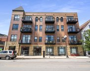 4050 North Lincoln Avenue Unit 302, Chicago image