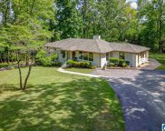 3135 Old Ivy Road, Irondale image