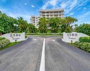 2580 S Ocean Boulevard Unit #1 B 3, Palm Beach image