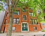 6351 N Glenwood Avenue Unit #1S, Chicago image