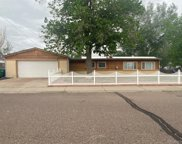 432 Willow Dr, Lochbuie image
