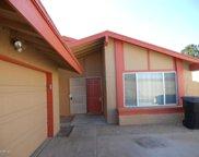 1818 N 87th Terrace, Scottsdale image