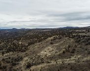 Lot 16 Se Salt Creek  Road, Prineville image