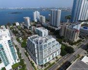 350 Ne 24th St Unit #610, Miami image
