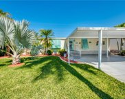 11400 Bayside  Boulevard, Fort Myers Beach image