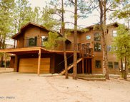 2782 Airpark Drive, Overgaard image