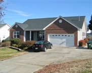 100 Erica Drive, Archdale image