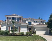39439 Wentworth Street, Murrieta image