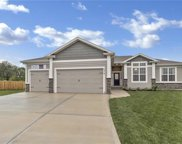 1314 Nw Brentwood Drive, Grain Valley image