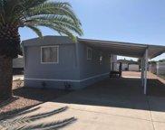 7707 E Gale Avenue, Mesa image