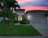 8657 Villanova Unit #901, Cape Canaveral image