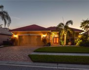 647 Pond Willow Lane, Venice image