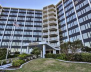 3580 S Ocean Shore Boulevard Unit 802, Flagler Beach image