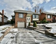 5 Muir Cres, Whitby image