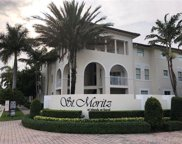 11401 Nw 89th St Unit #212, Doral image