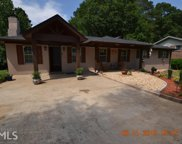 2042 Mcduffie Road, Austell image