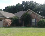27456 Yorkshire Drive, Loxley, AL image