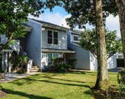 37 Lakeview Dr, Manorville image
