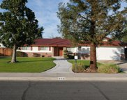6416 Lupine, Bakersfield image