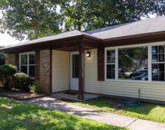 2520 Olympic Court, Southeast Virginia Beach image