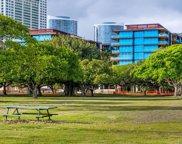 1388 Ala Moana Boulevard Unit 2304, Honolulu image