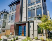 1631 C S King St, Seattle image