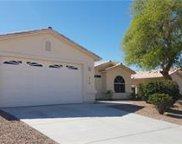 1950 E Gold Lake Drive, Fort Mohave image
