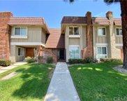 6945     Orangewood Avenue, Cypress image