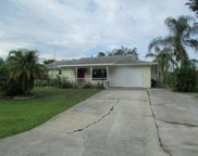 338 NE Greenbrier Avenue, Port Saint Lucie image
