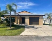 3 Huarte Way, Port Saint Lucie image