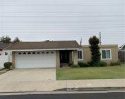 9122     Hyde Park Drive, Huntington Beach image