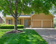 6219 W 156th Terrace, Overland Park image