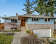 23308 67th Ave W, Mountlake Terrace image