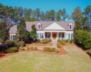 19 Pavilion Lake Drive, North Augusta image